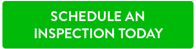 schedule-New Orleans roof attic inspection-400