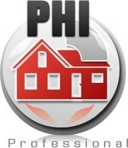 PHI_Professional Home Inspector New Orleans LA