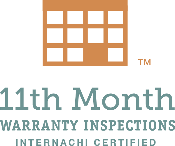New Home Warranty Expiration Inspection New Orleans