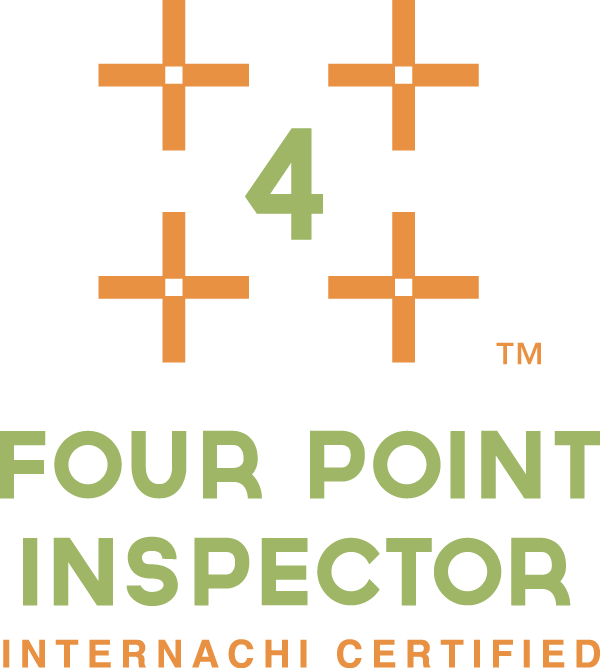 A-Pro New Orleans is proud to be a 4 Point Inspector
