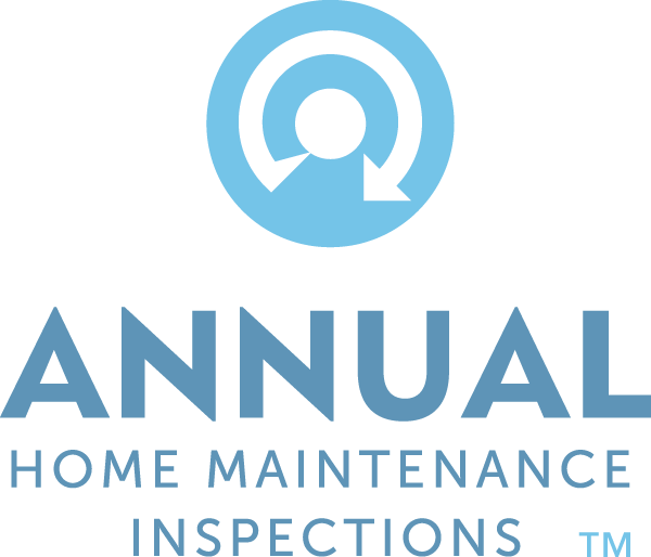Maintenance Home Inspection New Orleans