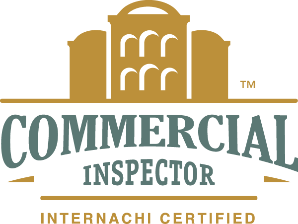 Commercial Building Inspector New Orleans