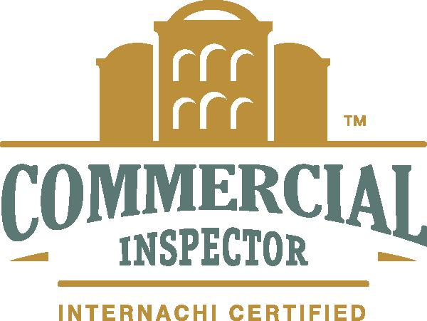 A-Pro's New Orleans Home Inspectors also preform comprehensive commercial building inspection