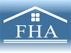 FHA Inspection New Orleans