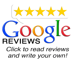 Google Reviews for A-Pro Home Inspection of New Orleans, LA