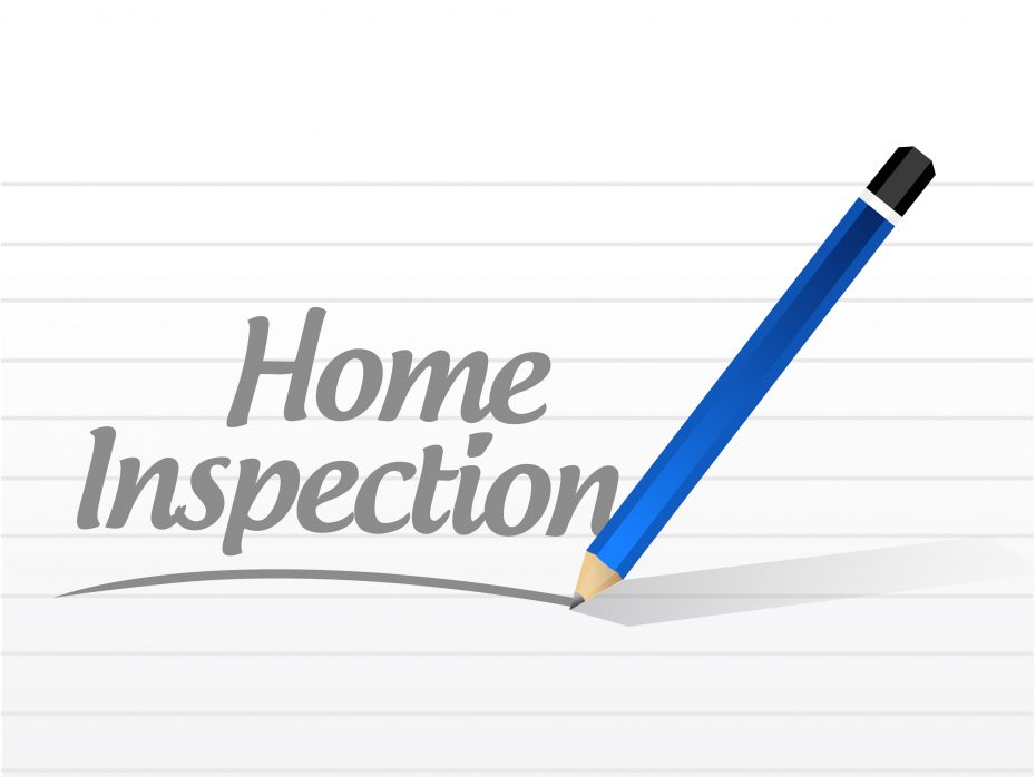 home inspector services new orleans