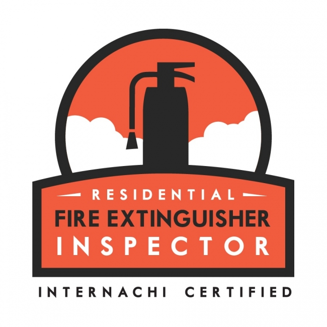 A-Pro New Orleans Fire Extenguisher Inspections