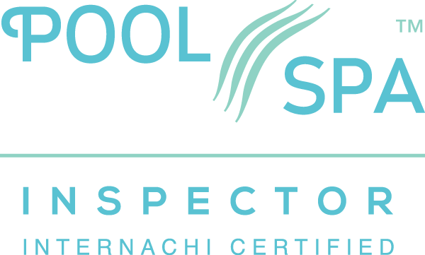 Pool Spa Inspector New Orleans