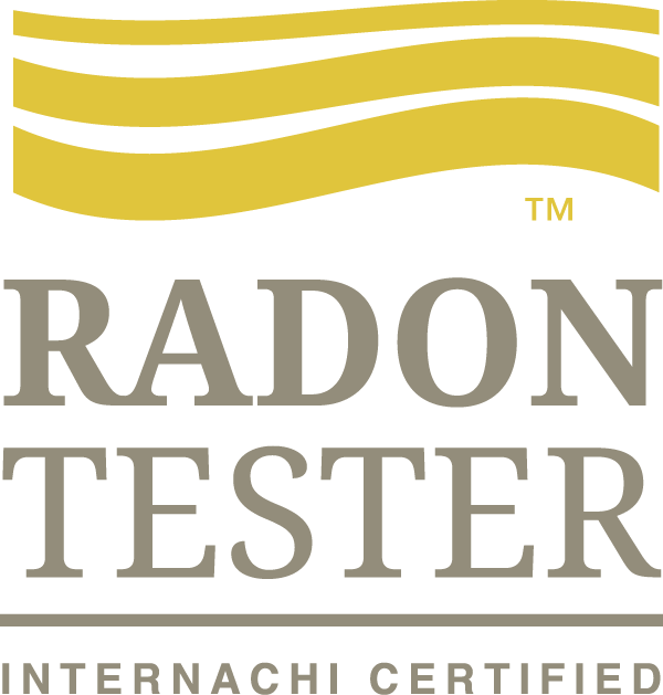 Radon Inspection New Orleans
