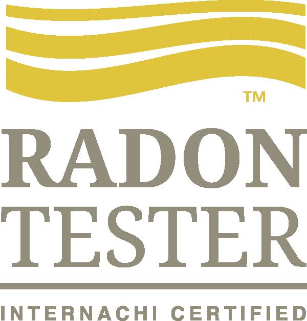 Radon Inspection New Orleans