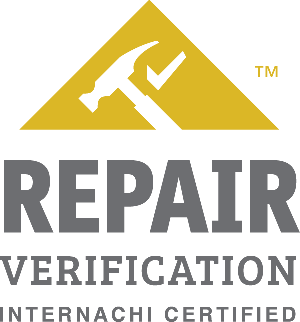 Construction Repair Inspection New Orleans
