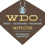 Termite inspectors New Orleans