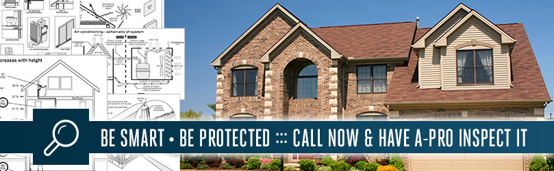The Best Home Inspectors In New Orleans