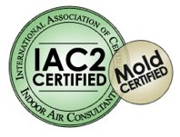 A-Pro New Orleans can inspect for mold