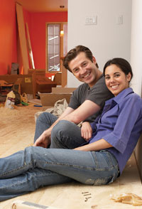 A-Pro New Orleans can help advise you when remodeling