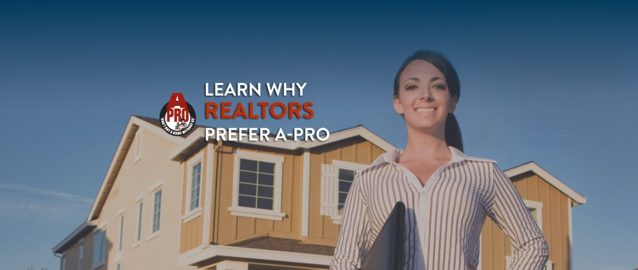 The Best Home Inspectors In New Orleans LA