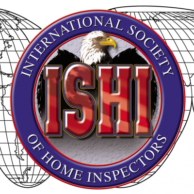 A-Pro New Orleans is a member of the International Society of Home Inspectors