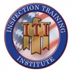A-Pro New Orleans is a graduate of the Inspector Training Institute