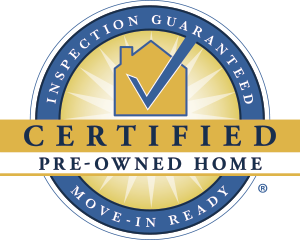 New Orleans Home Inspectors offer exclusive certified pre-owned home program