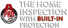 a-pro-home inspections new orleans