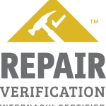 new orleans home inspection