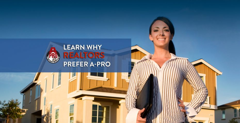 Home Inspection New Orleans