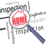 Home Inspections in New Orleans