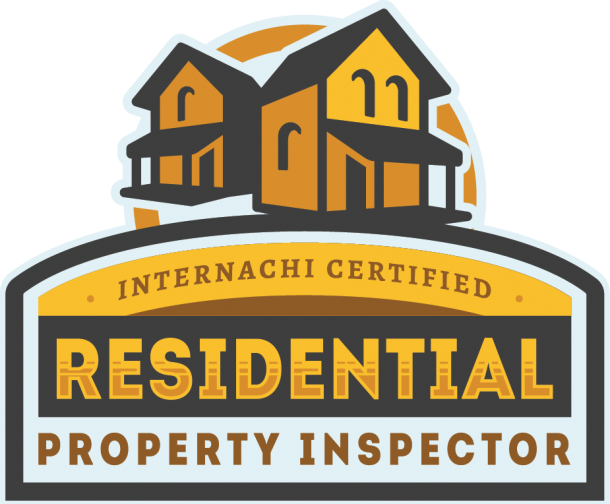 Louisiana home inspectors near me