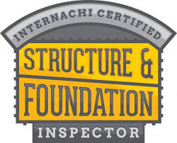 Louisiana home inspectors