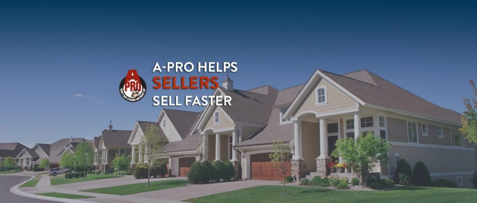 A pro Home inspection New Orleans