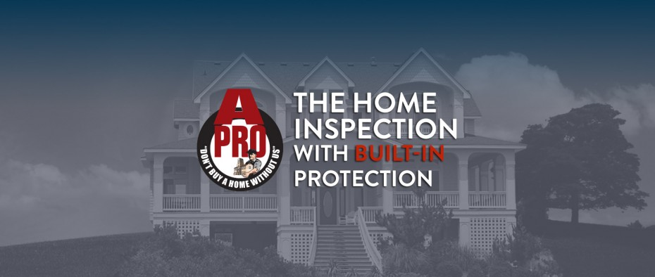 Home Inspections in Algiers