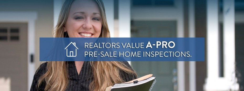 New Orleans Home Inspectors
