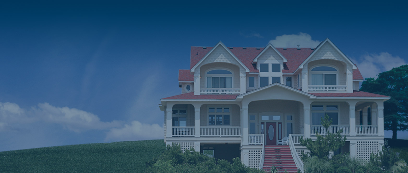 Home Inspection Checklist in New Orleans