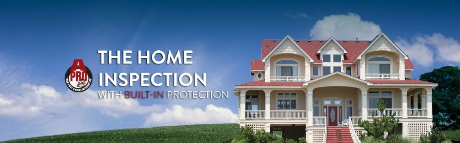 Home Inspection Checklist New Orleans