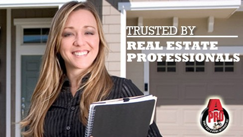 Real Estate Inspection in New Orleans